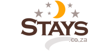 Stays Collection
